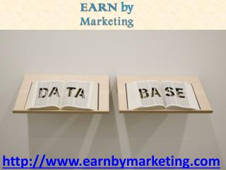 Digital Marketing  Company in (9899756694) Noida India-EarnbyMarketing.COM