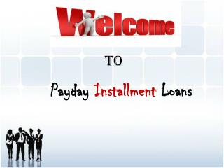 Payday Cash Loans- Accessibility Of Easy Cash Within A Short Notice
