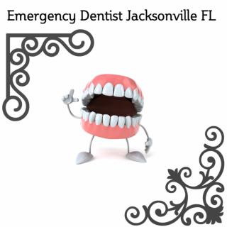 Quality Emergency Dentist in Jacksonville FL