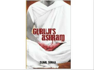Guruji's Ashram