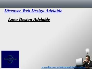 Low Cost For Logo Design Services At Adelaide,SA