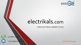 DIATRON cables and Wires | electrikals.com