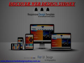 Affordable   Creative Web Design Agency | Website Design Sydney