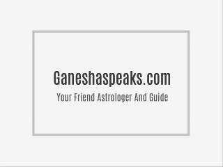 Aries love 2016 - Free Aries love horoscope 2016 online at Ganeshaspeaks.com