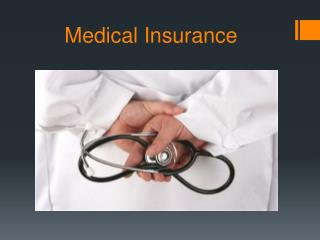 Compare and Buy the Best Health Insurance Plan