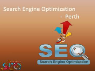 Best Serach Engine Optimization Strategy