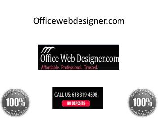 Officewebdesigner-Website-design-company-Miami