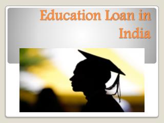 Delhi govt's educational loans to students will help expand facilities & improve quality of institutions