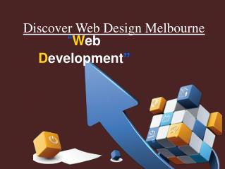 Best Web Development Service Melbourne | Web Design