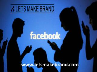 Buy Facebook message plan at lowest price India- letsmakebrand.com