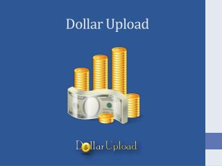 Dollarupload.com