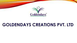 Promotional Photo Frames Exporter India | Goldendays