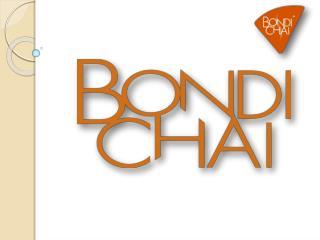 Bond Chai Singapore