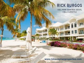Check out Amazing Seven Mile Beach Residential Property in the Grand Cayman, Most Preferred Area in the Cayman Islands