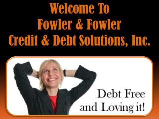 Best Credit Repair Program
