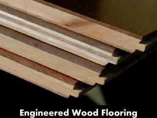 Browse Online Engineered Wood Flooring – Source Wood Floors