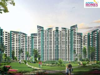 Ajnara Homes Greater Noida West Call@ 9560090024
