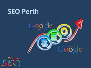 SEO Expert Perth