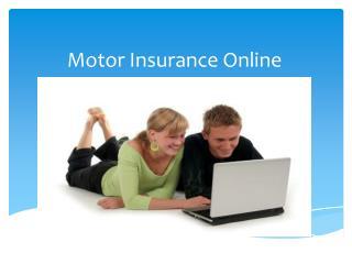 5 Car Insurance Myths