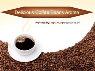cheap coffee beans