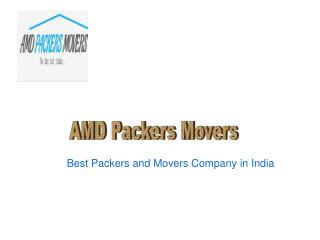 Get Ghaziabad Movers Packers services for hassle free relocation