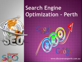 Reliable Search Engine Optimisation Services