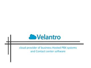 How to Become a Cloud VoIP Partner