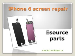 iphone 6 repair | iphone 6 screen repair service | iphone 6 screen repair
