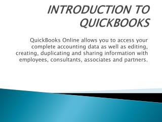1-866-353-9908  How to fix  QuickBooks Error 1334