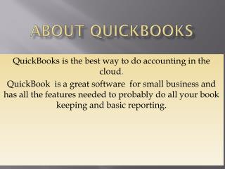 1-866-353-9908 How to fix  QuickBooks h 101 error