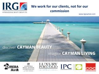 Check out this beautiful property-MLS#: 404989 on Seven Mile Beach, Grand Cayman.