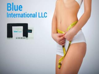 Get Rid abdominal Fat - Fat Freeze Kit