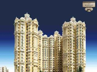 Supertech The Romano Call@ 8882125330
