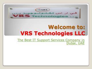 Projector Rental Dubai LED, LCD, DLP Projectors