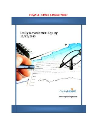 free market best investment best stock picks newsletter
