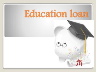 Research 4 College Stats before Making Student Loan Decisions