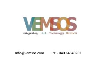 TOP Wordpress development services company in Hyderabad