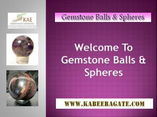 Red Jasper Balls and Spheres Store Online