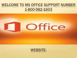 www.office.com/setup| Microsoft office setup