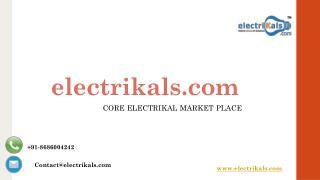 LEOMAY Lights and Luminaries | electrikals.com