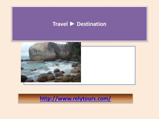 Taxi from Airport to Seychelles hotels holiday
