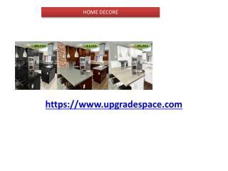 bathroom home interior design software app ideas