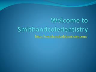 Best dentist in New Braunfels, Nice dentist, Great dentist