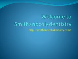 Best dentist in New Braunfels, Nice dentist, Great dentist