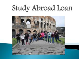 What Studying Abroad taught me about life