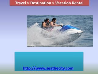 New York city Ellis Island jet ski  rental Manhattan boat tour