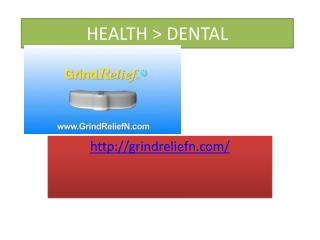 Dental Mouth for best night guard for teeth clenching grinding