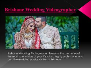 pre wedding photographer brisbane
