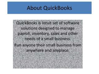 1-866-353-9908 QuickBooks Support Number