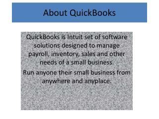 1-866-353-9908 QuickBooks Support Number